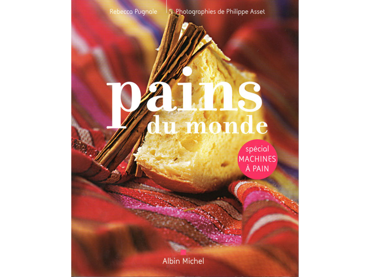 edition_0001_PainsMonde