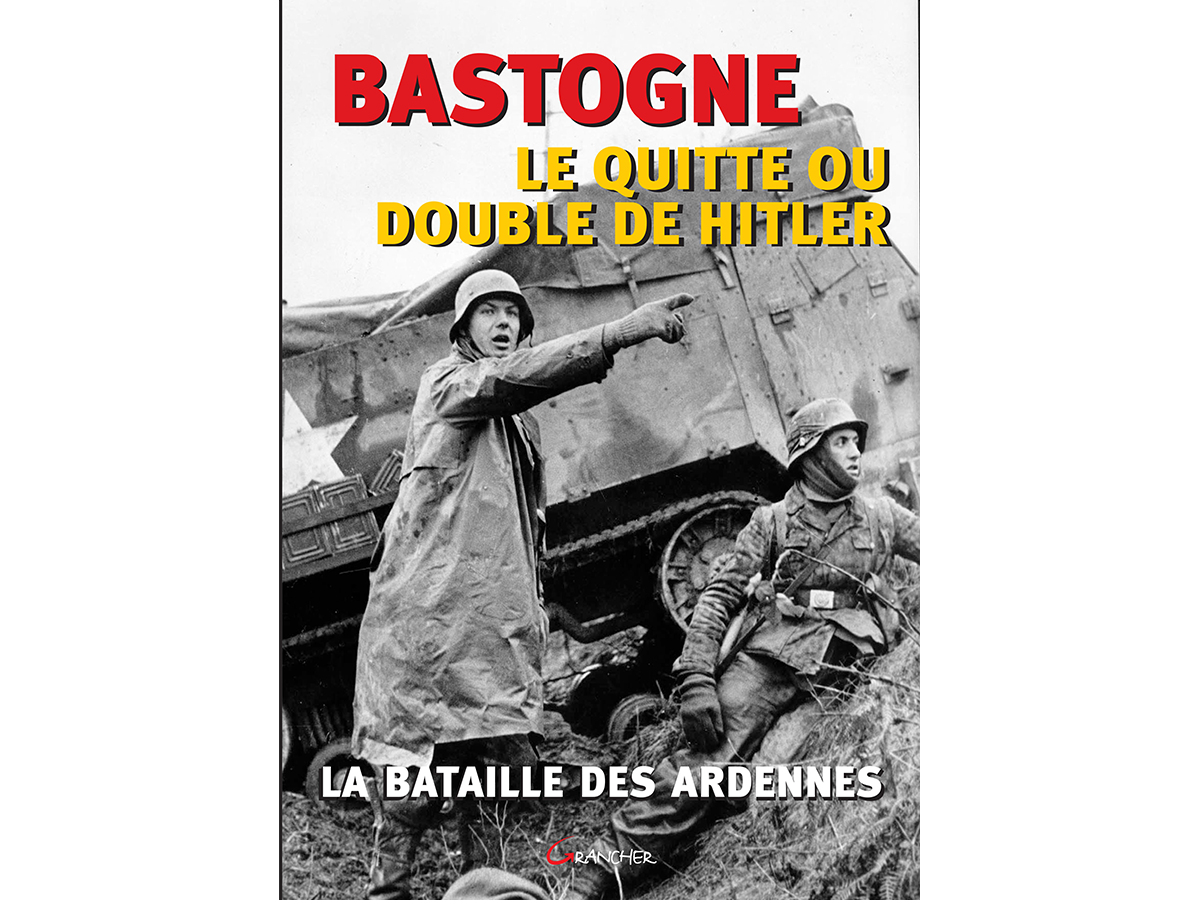 edition_0006_Bastogne